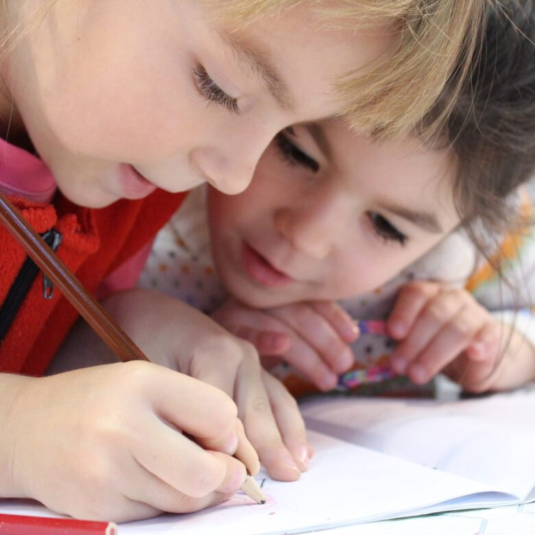 Αιτήσεις για το νέο Π.Μ.Σ. με ειδίκευση στην Παιδιατρική Ανακουφιστική Φροντίδα