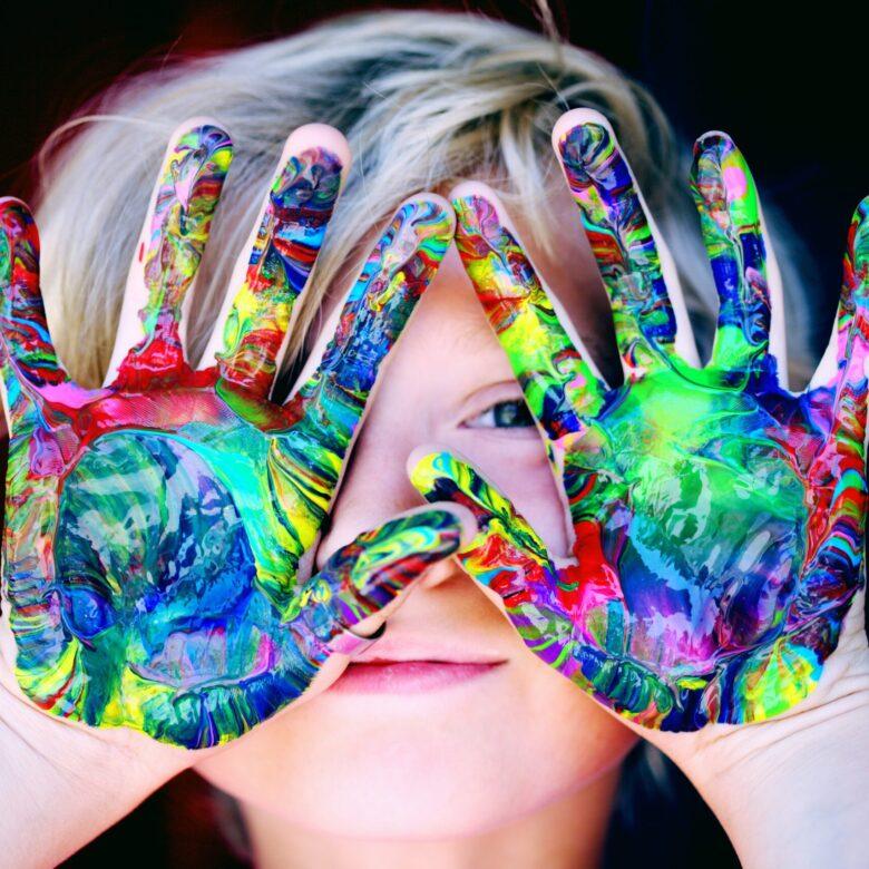 15 Φεβρουαρίου 2021- Παγκόσμια Ημέρα κατά του Καρκίνου της Παιδικής Ηλικίας